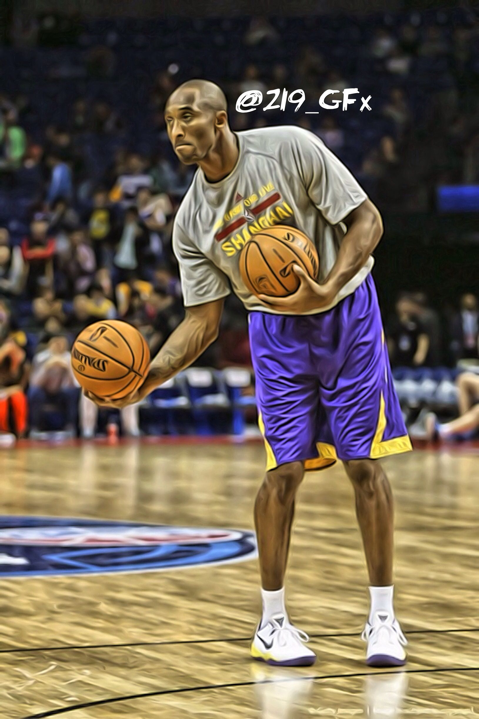 informative speech on kobe bryant The best kobe bryant quotes to inspire you to achieve success kobe bryant quotes on winning champions and dominating basketball.