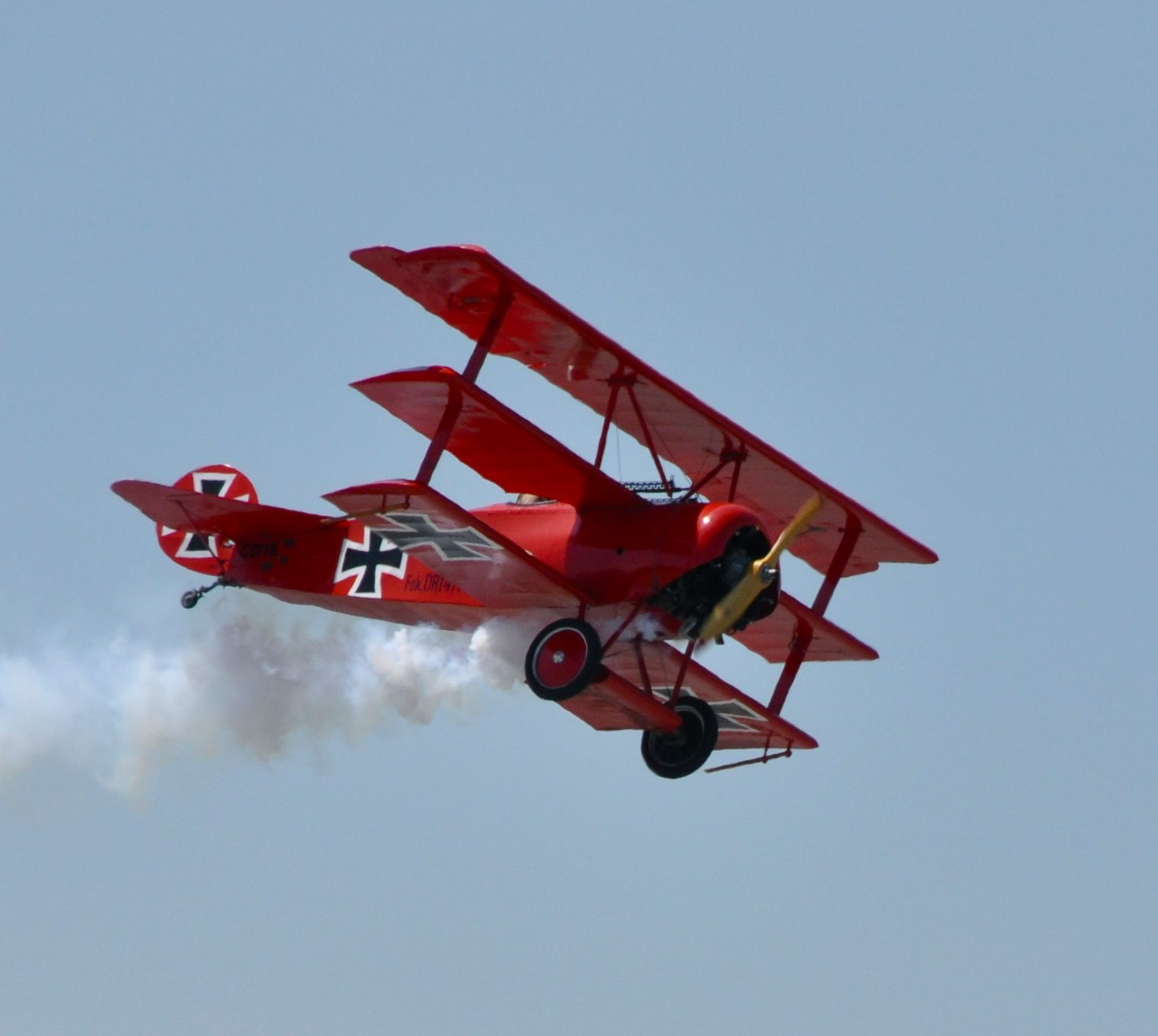 red baron aircraft pinterest