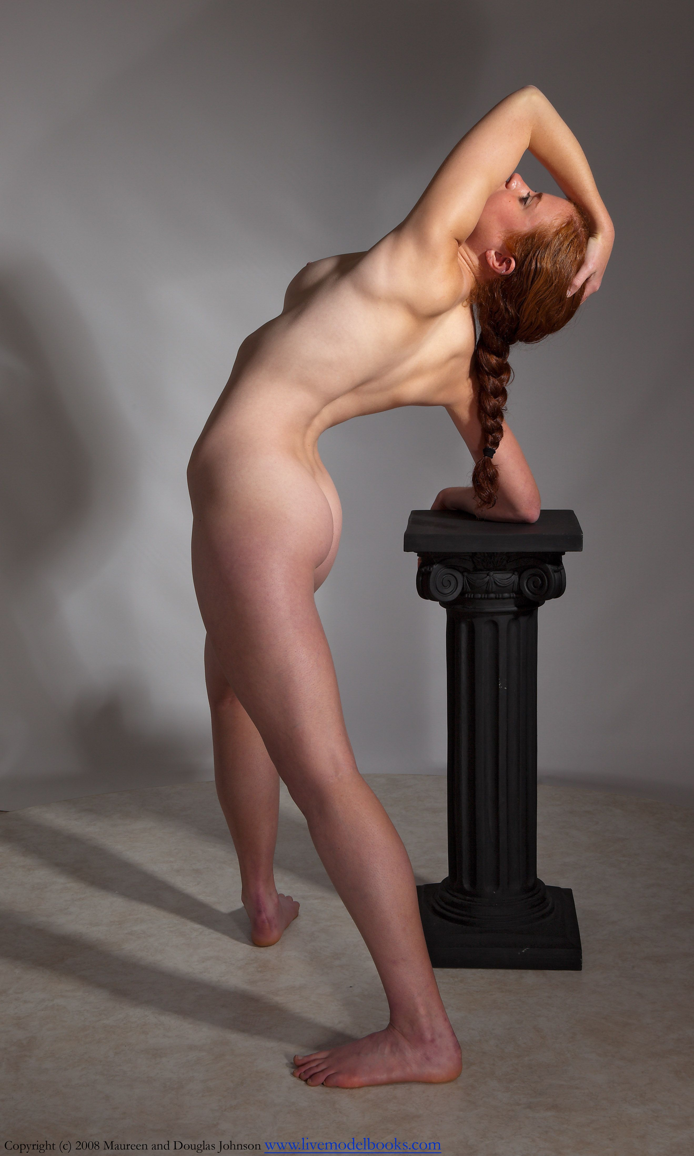Nude models in sex pose xxx scenes