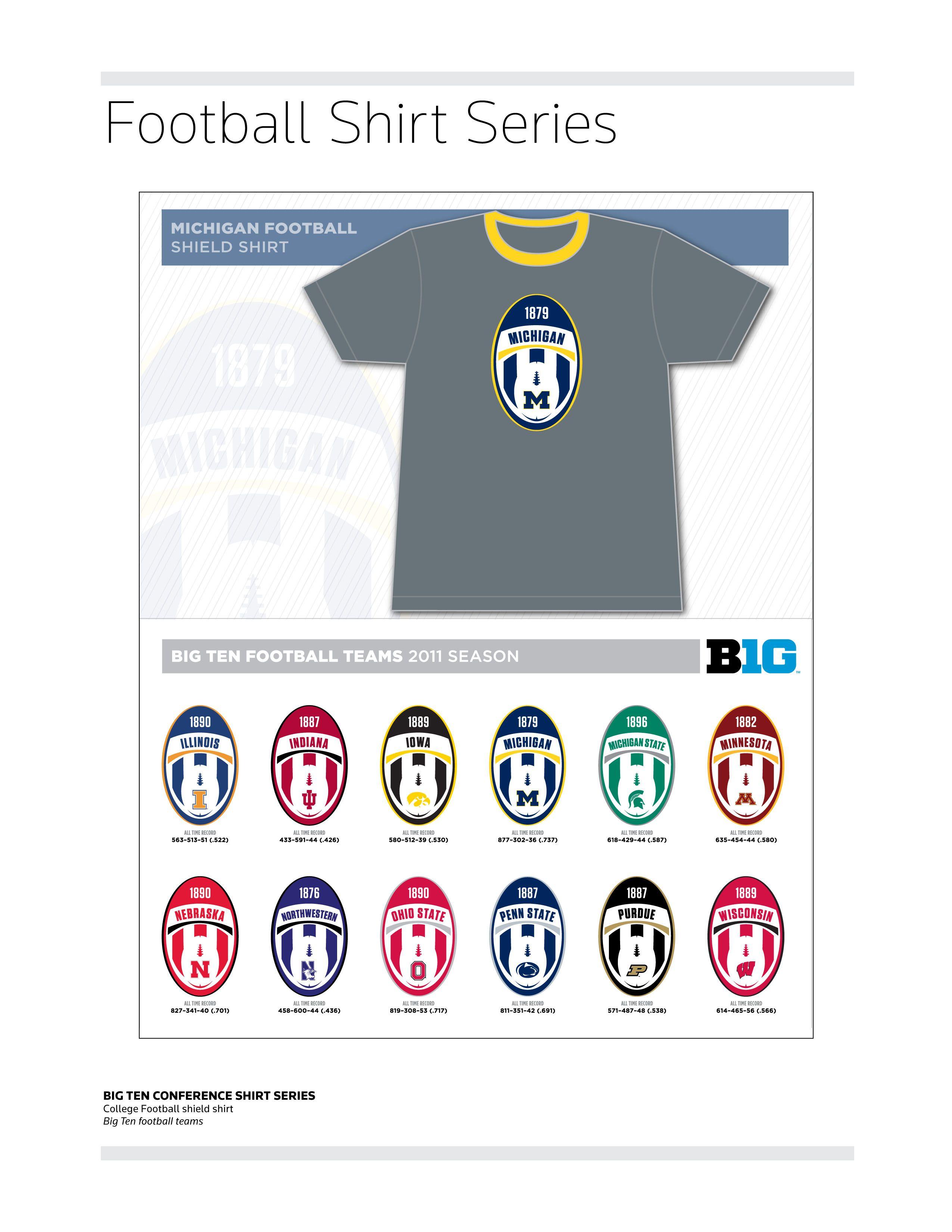 Football Shirt Concept | Graphic Design Resume | Pinterest