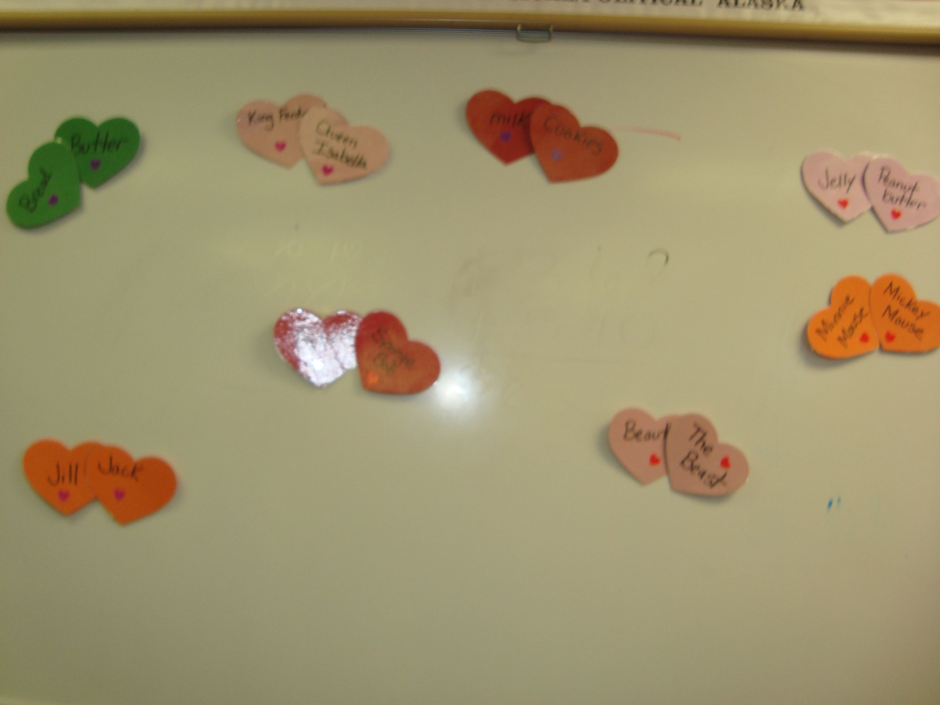 questions on valentine carol ann duffy