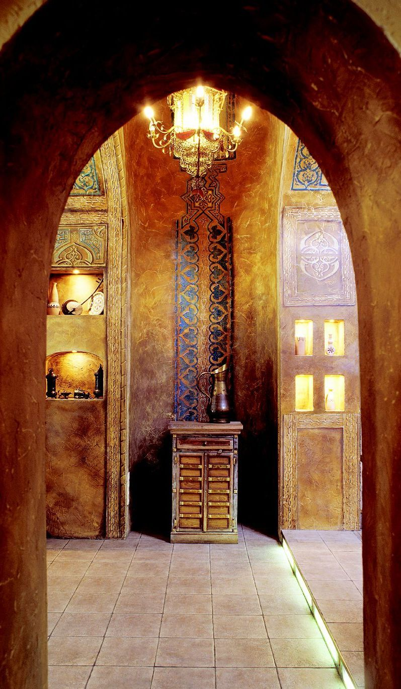 Arabian decor arabian style pinterest for Arabian nights decoration