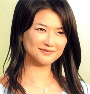 夏川結衣の画像 p1_9