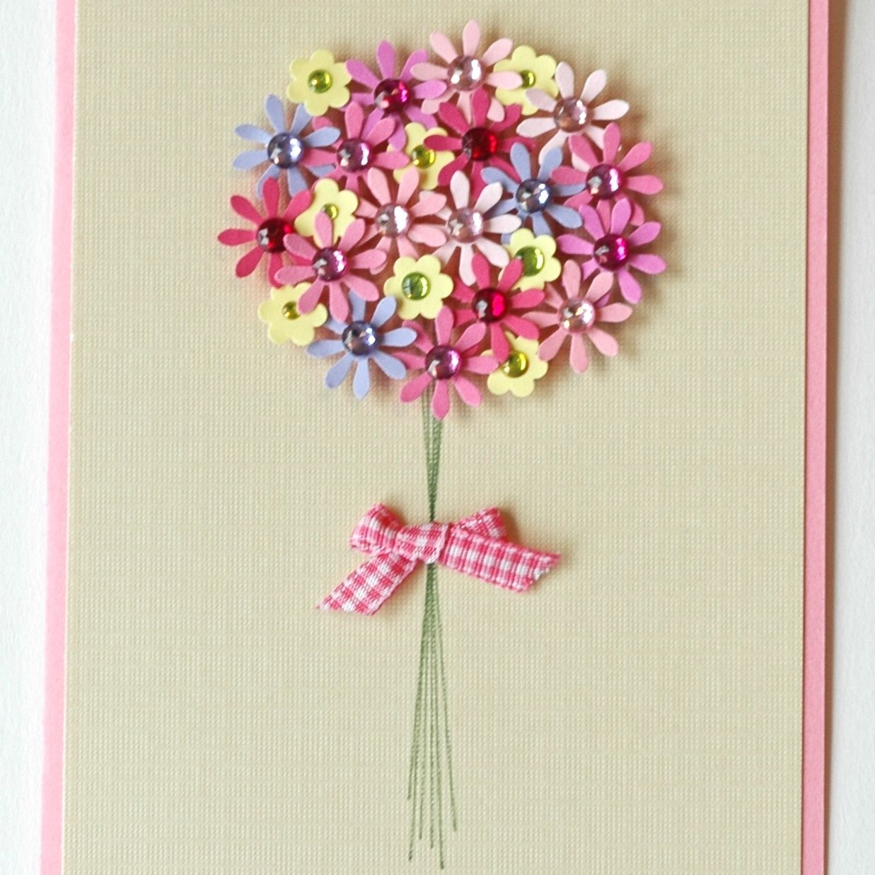 Handmade greeting cards pinterest ask home design for Handmade christmas cards pinterest