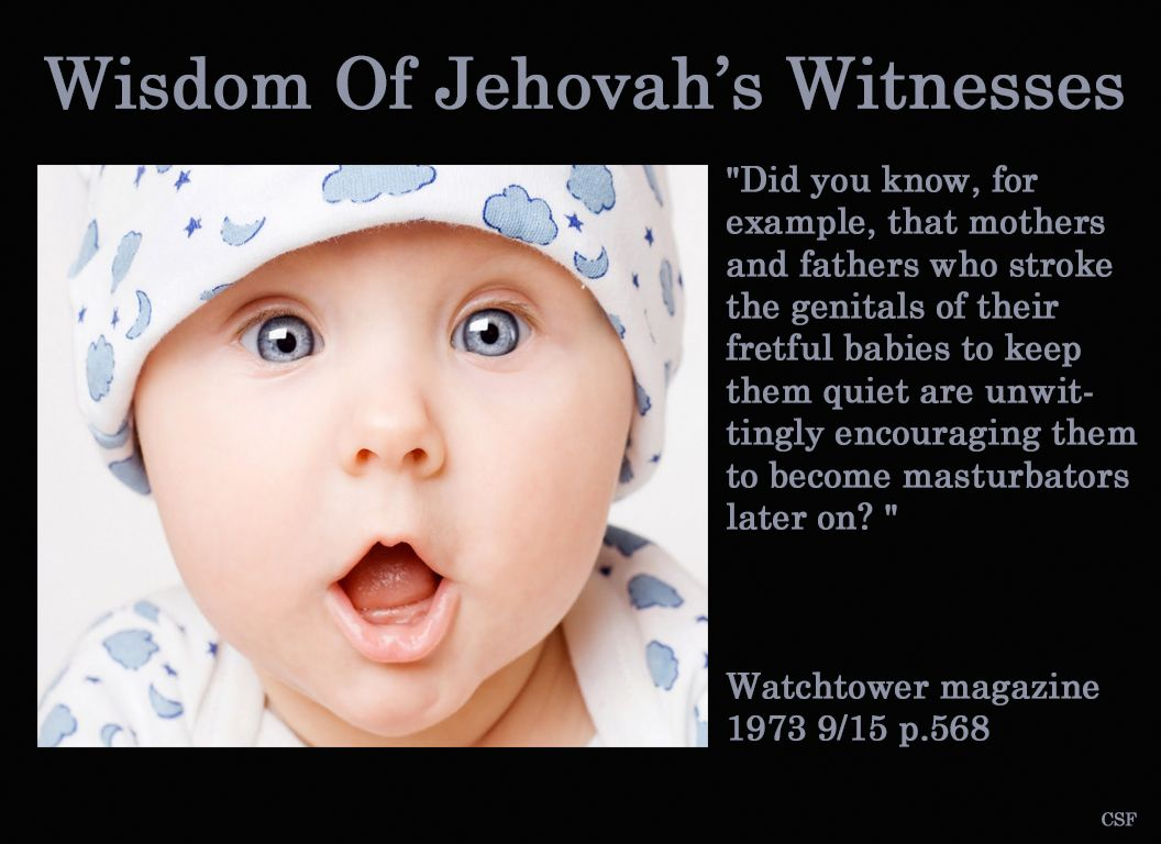 jehovahs witness Jehovah's witnesses are a christian denomination with 7 million practicing members [1] worldwide the group is well known for their door-to-door preaching, non-participation in politics.