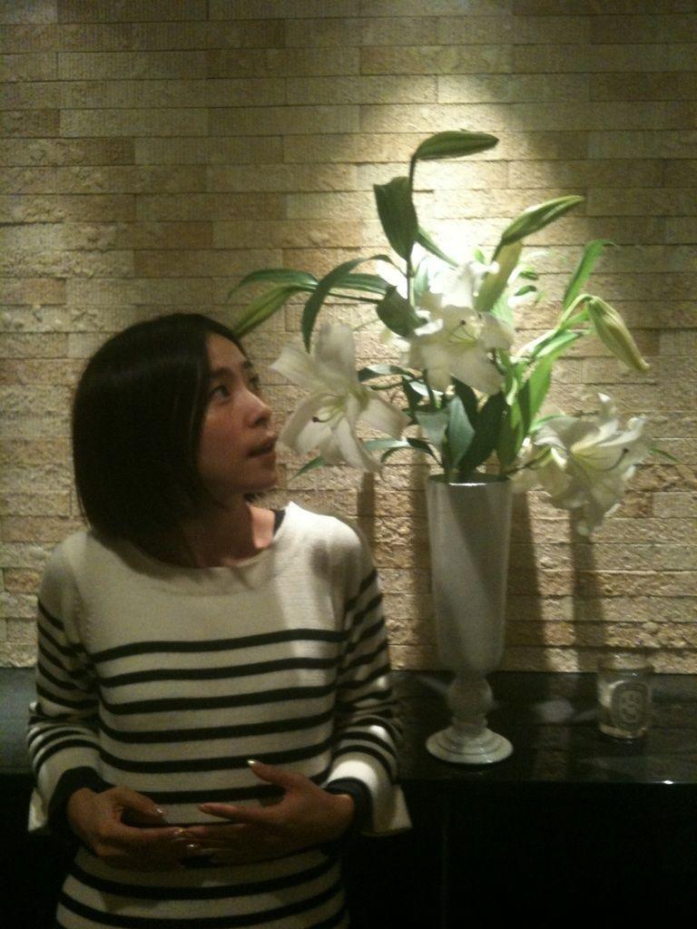 西田尚美の画像 p1_28