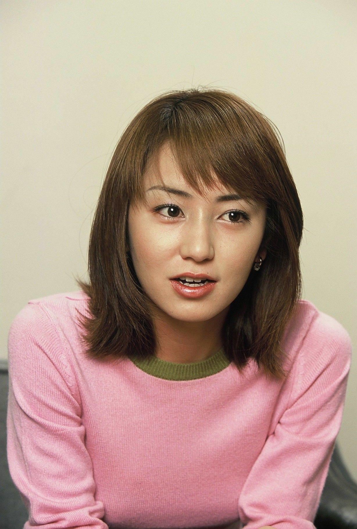 矢田亜希子の画像 p1_37