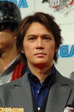 加藤雅也の画像 p1_34