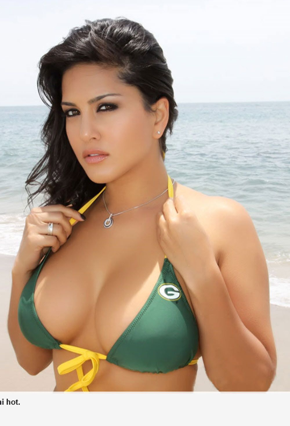 Sunny Sunny Leone Ki Bf Film Sex Wala Film Bf Photo Sexy