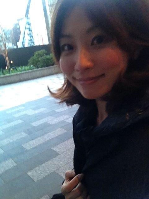 五明祐子の画像 p1_40