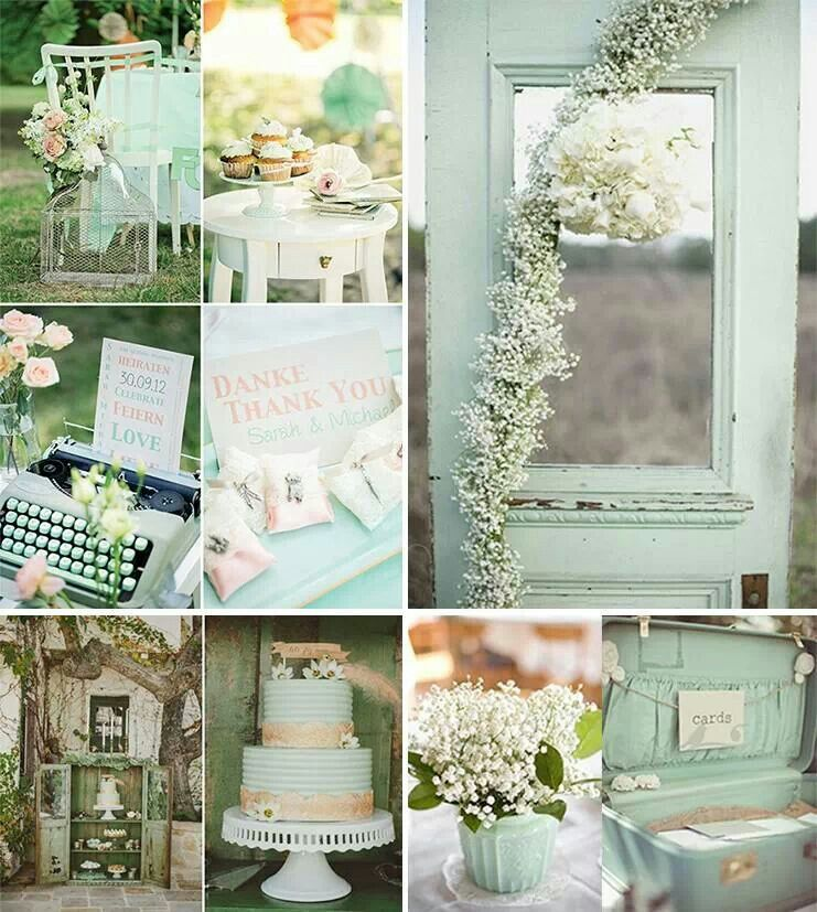 pinterest spring home decor trend home design and decor