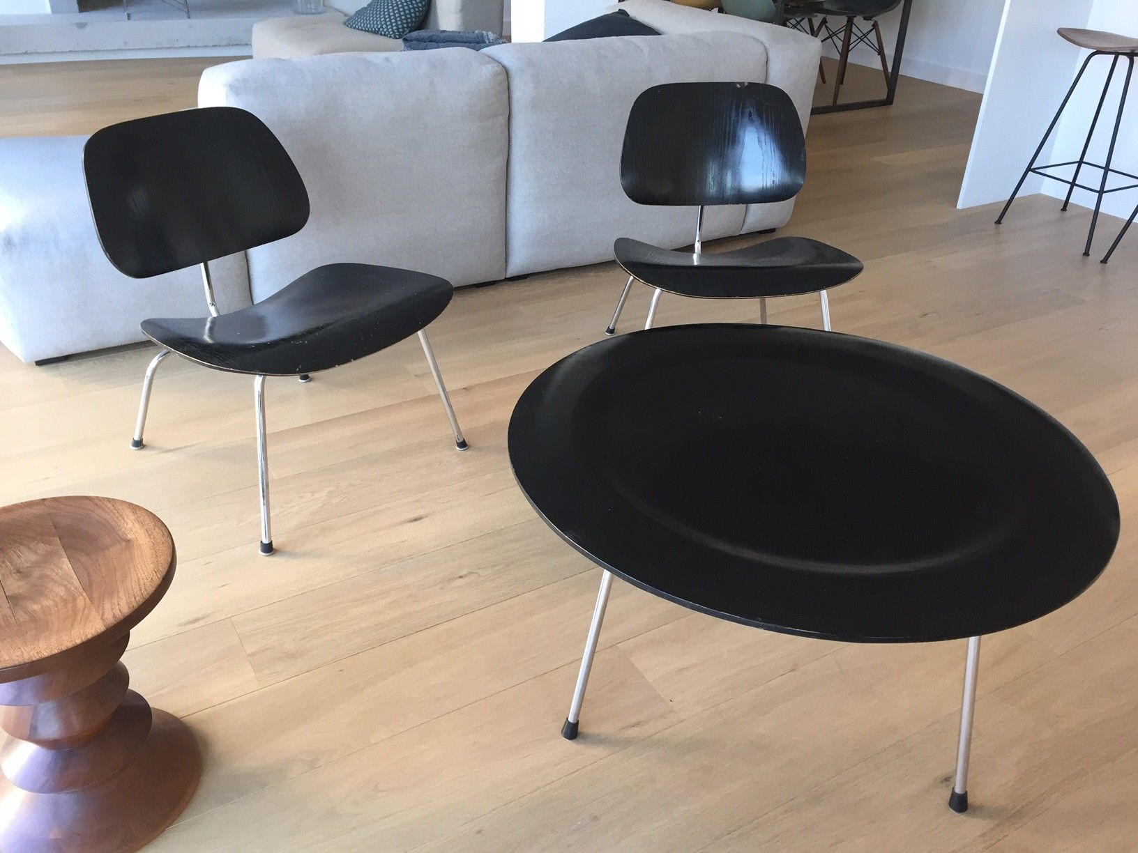 6000feede7159ad8979f7bd390250078 Incroyable De Pied Table Basse Inox Schème