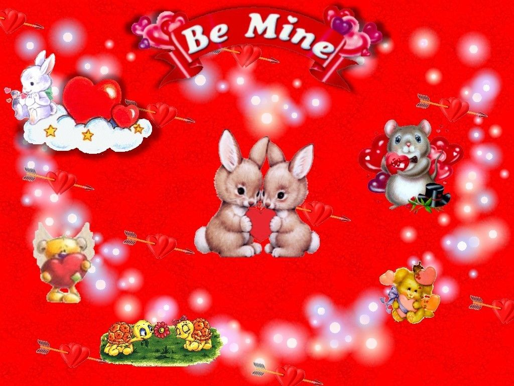 today valentines day clipart