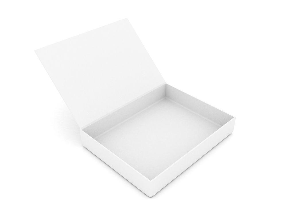 open box mock up blank packaging templates pinterest. Black Bedroom Furniture Sets. Home Design Ideas
