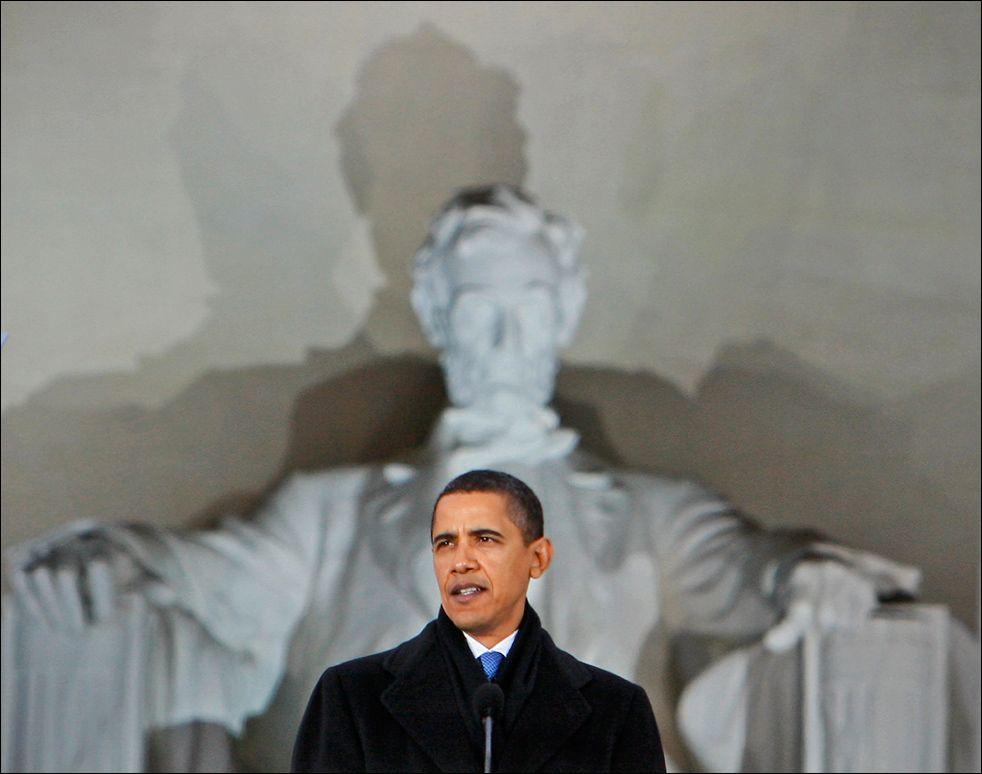 president obama memorial day arlington cemetery