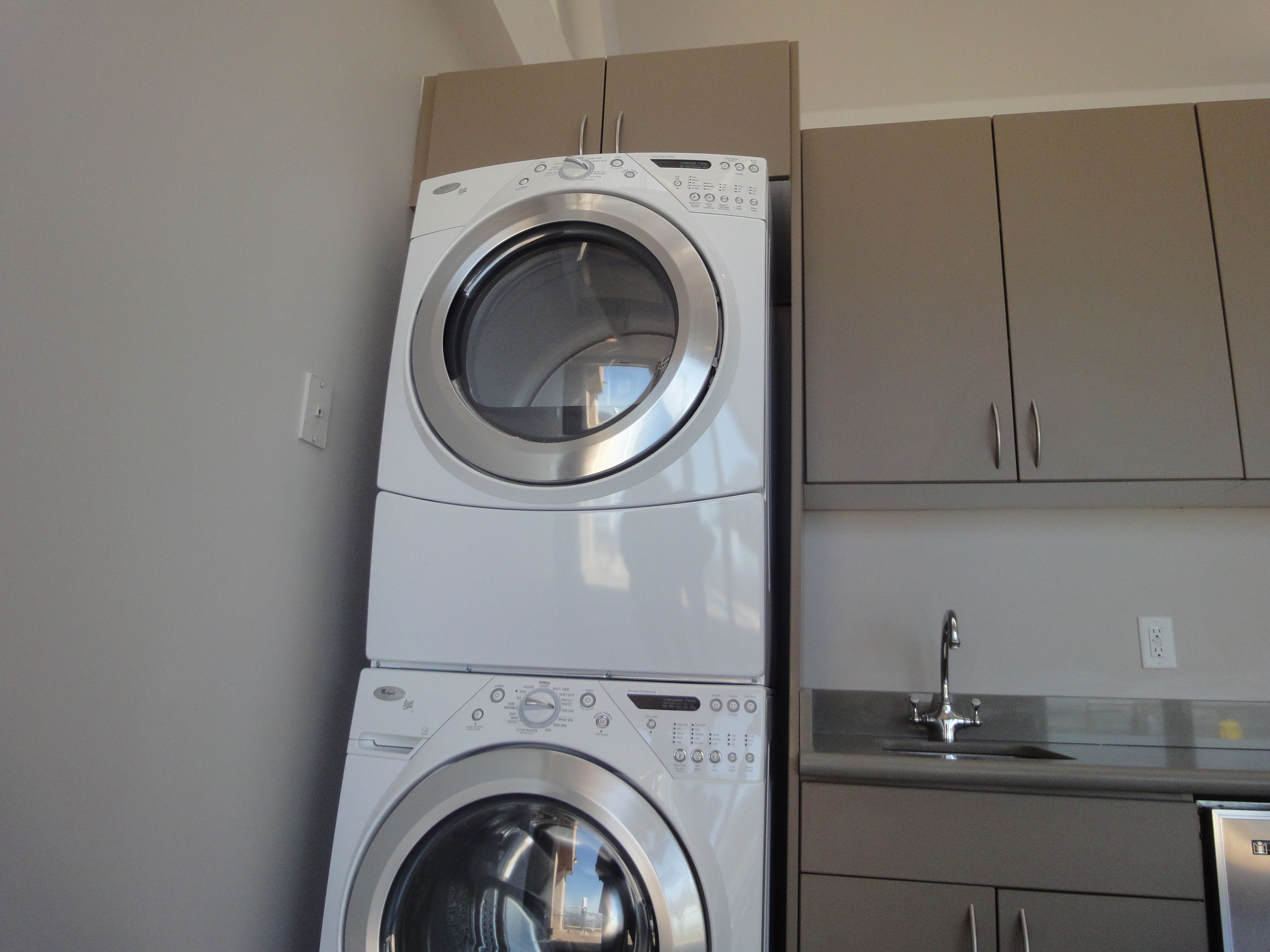 Stunning Masters Laundry Ideas Building Plans