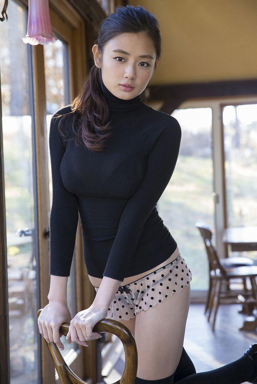 片山萌美の画像 p1_36