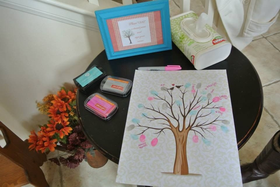 Baby shower sign in tree baby shower ideas for laney pinterest