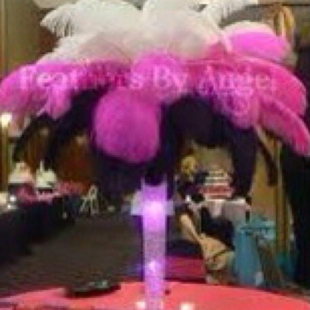 Masquerade Ball In Paris Prom Theme Rachael Edwards