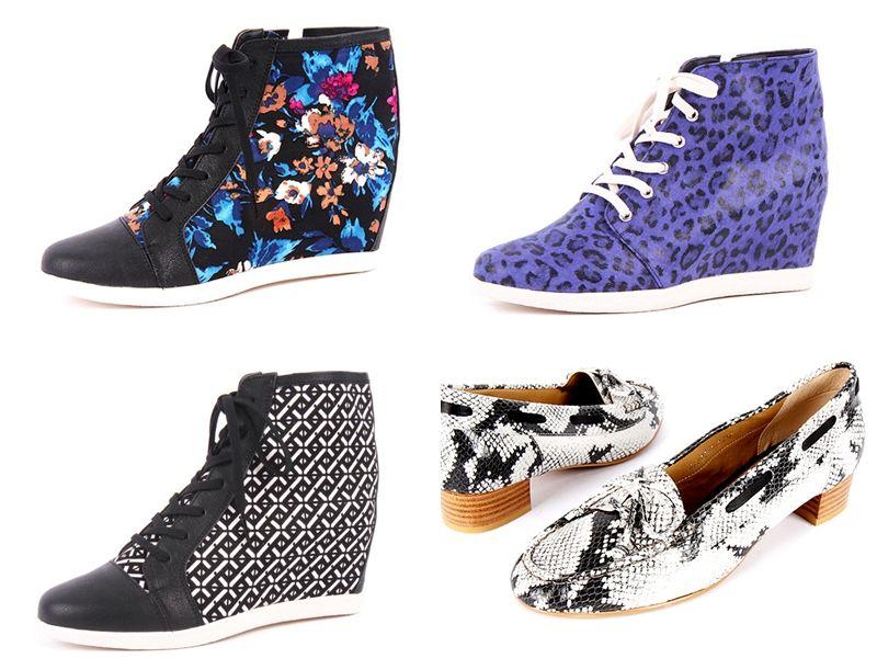 Contemporary Shoe Brands 4 Korea Designer Shoe Brands