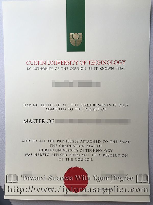 curtin university thesis examination Doctor of philosophy is a higher degree outcomes culminating in a thesis for independent examination by at least two curtin university is accredited by.