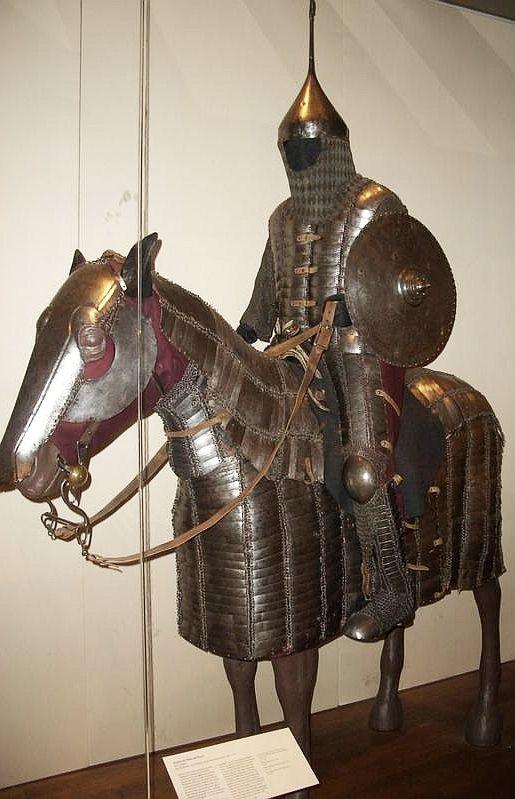 Medieval Warfare amp Medieval arms