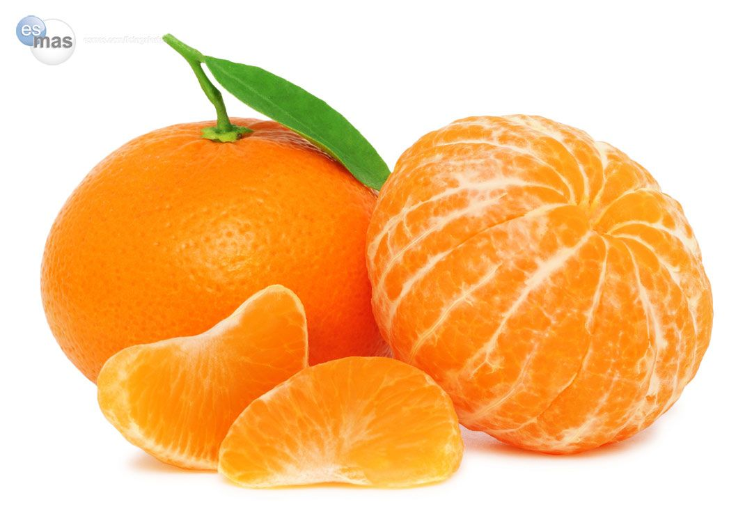 10 Amazing Health Benefits Of Satsuma For Skin, Hair And Health