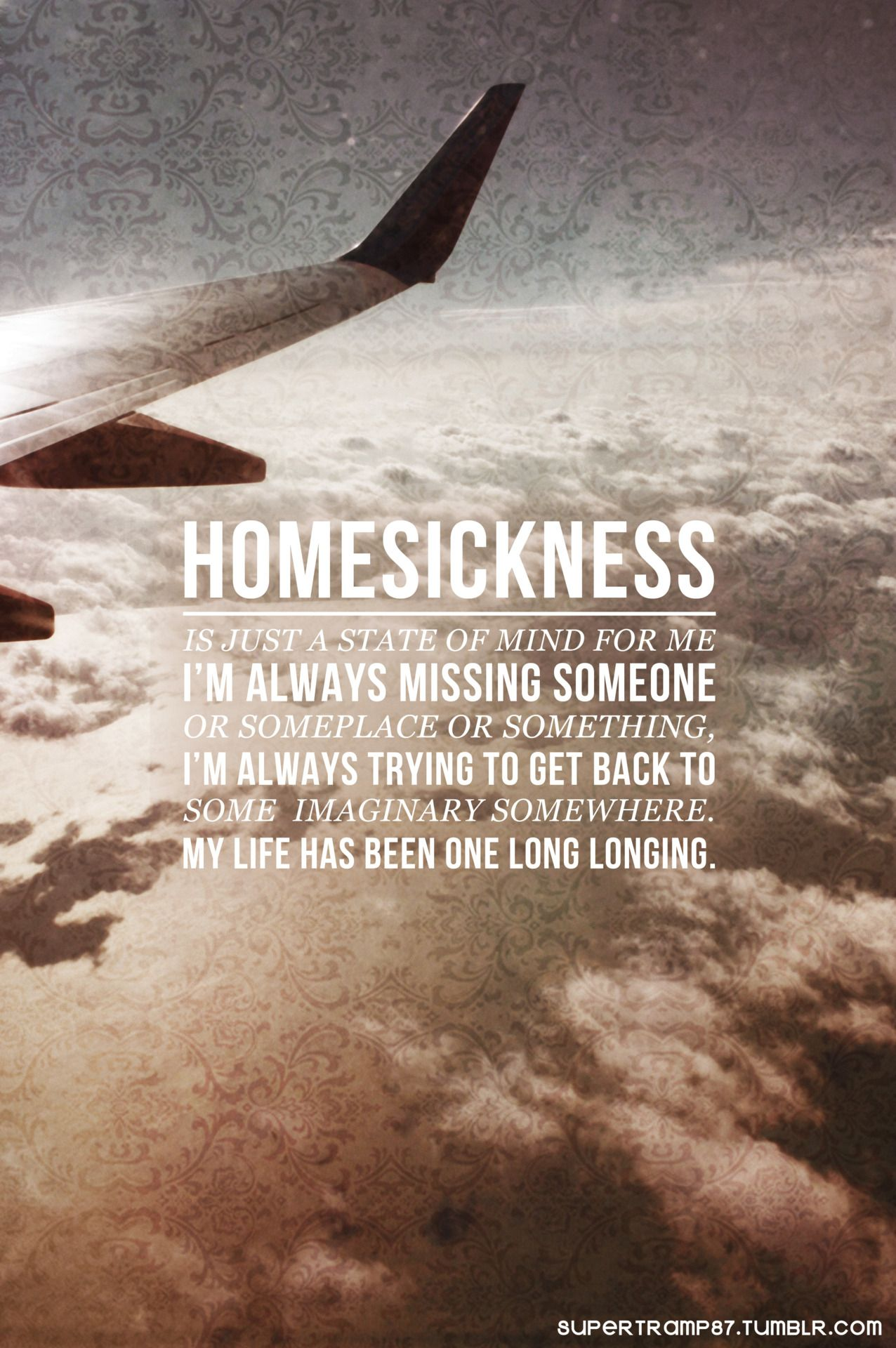 """missing home 115 quotes have been tagged as missing-you: rick riordan: 'and,"""" annabeth continued, """"it reminds me how long we've known each other we were twelve, perc."""