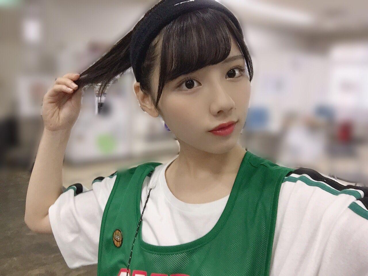 渡邉美穂の画像 p1_7