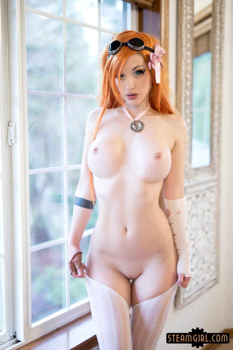 Naked elfs tumblr nackt pics