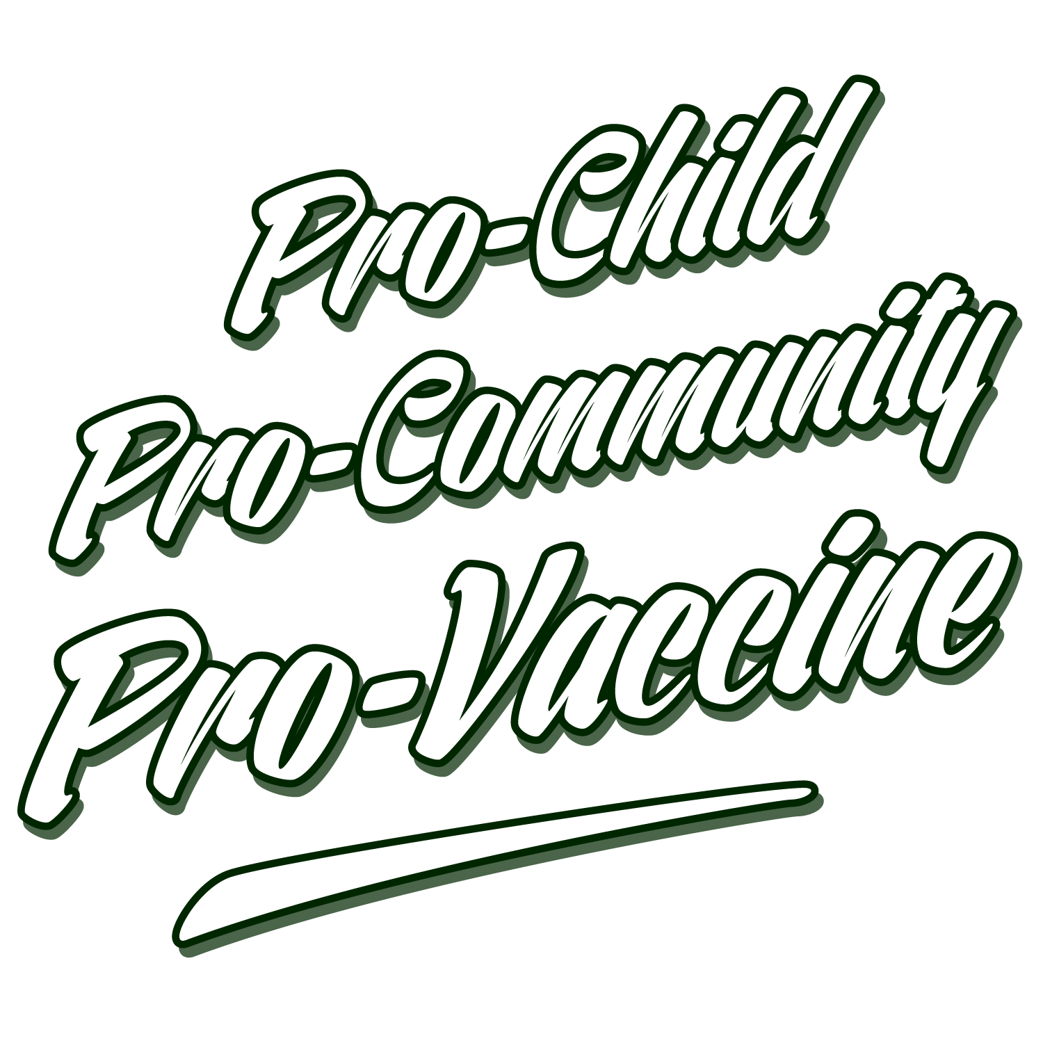 pros and cons of vaccinations Free essay: jennifer krahenbuhl english 102 patricia mckeown september 1st 2014 pros and cons to vaccinations in children almost everyone has heard of the.