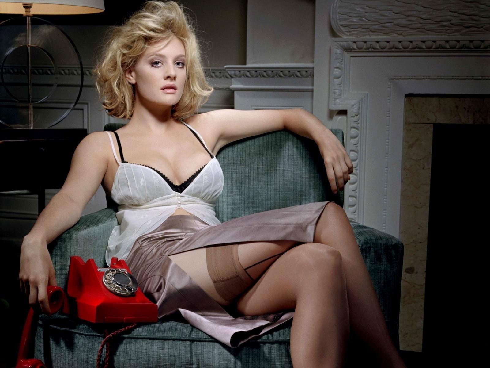 Romola Garai sexy stockings | Romola Garai | Pinterest ...