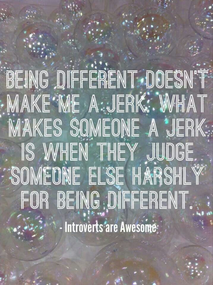 Being Different Quotes Inspirational Quotes A...
