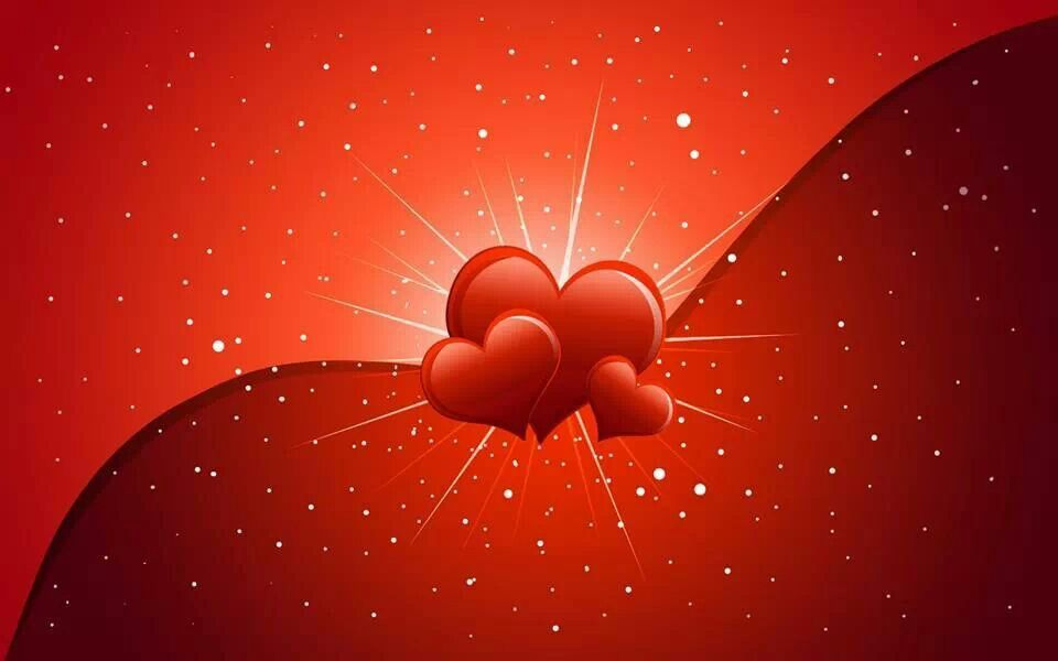 valentine day wallpapers android