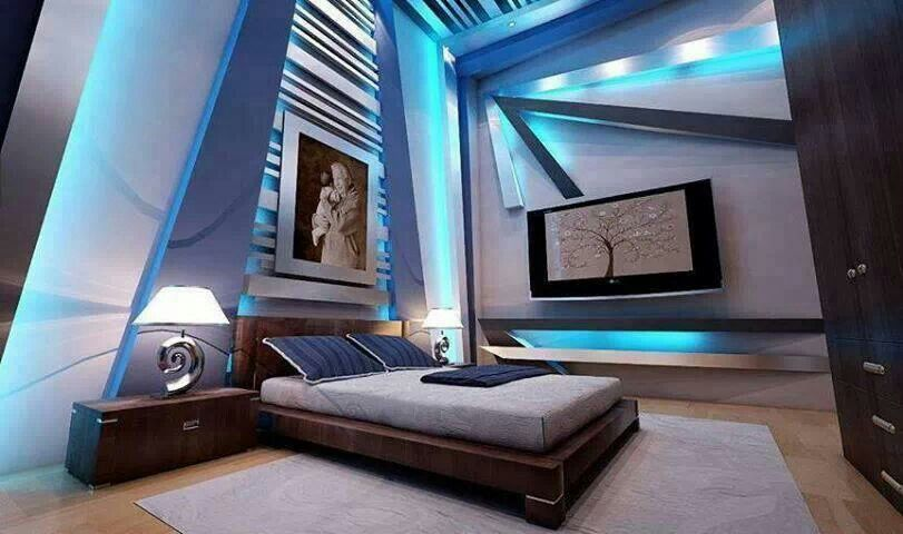 extreme modern bedroom design pinterest