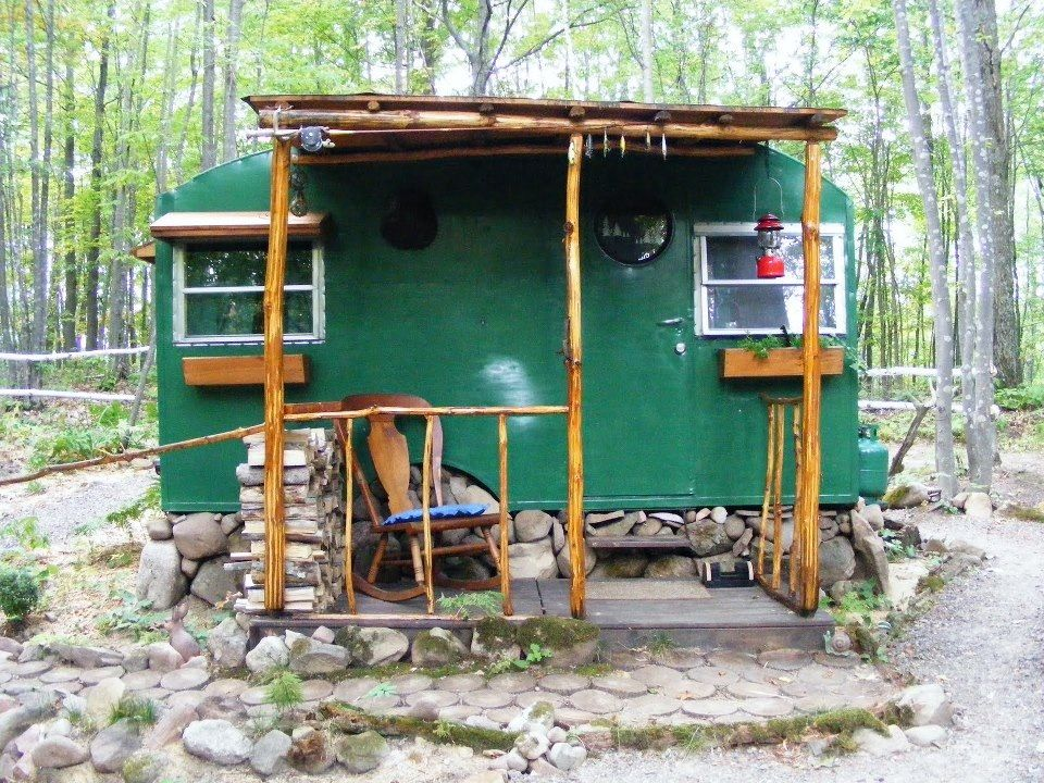 Off The Grid Bug Out Survival Shelters Pinterest