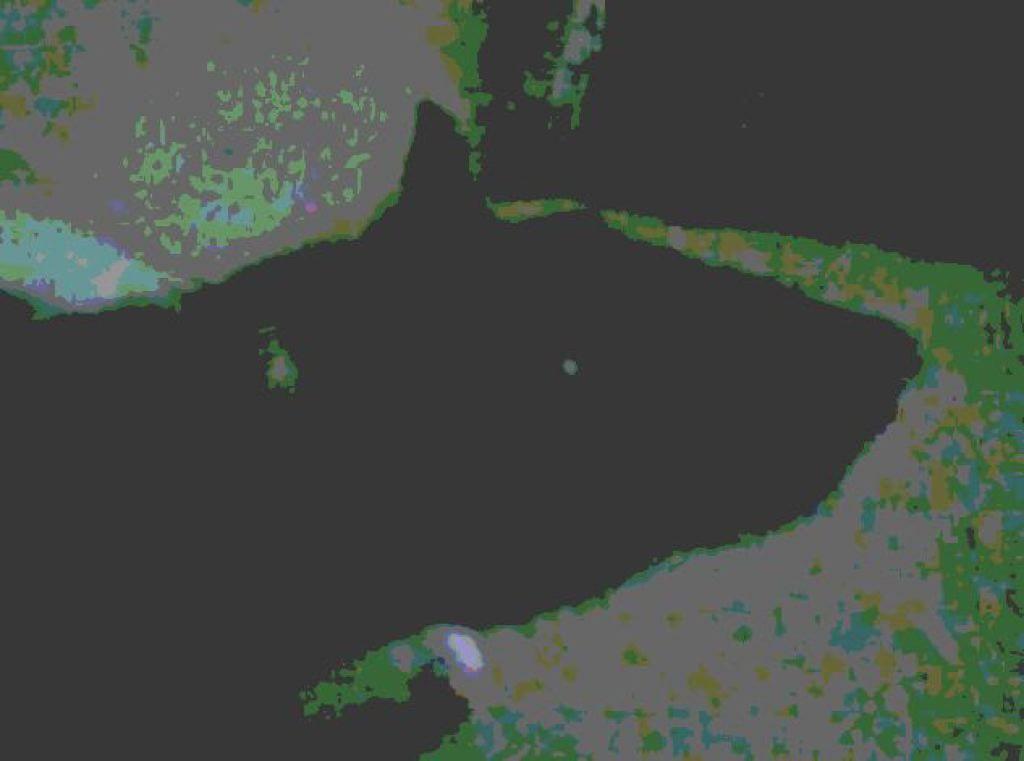http://media-cache-ak0.pinimg.com/originals/61/c9/e8/61c9e81eefd87fbe584474d120be17bf.jpg