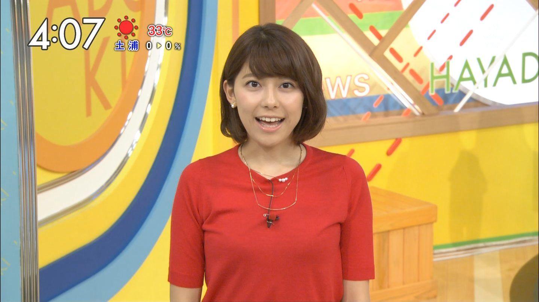上村彩子の画像 p1_26