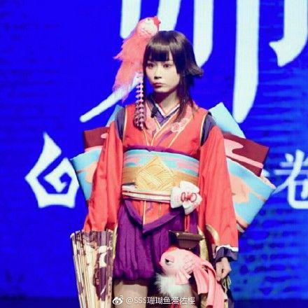 Yui (歌手)の画像 p1_31