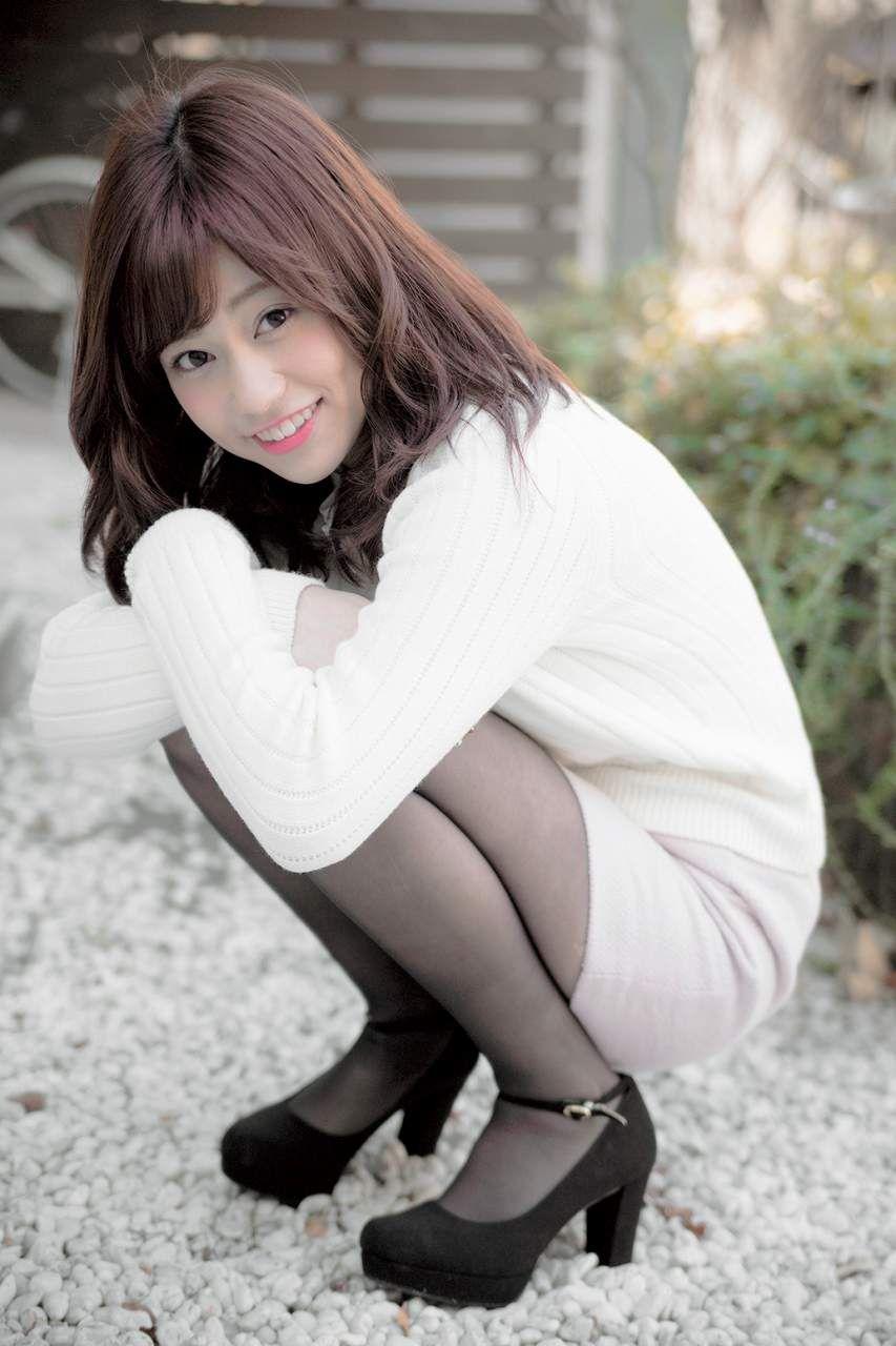 大澤玲美の画像 p1_21