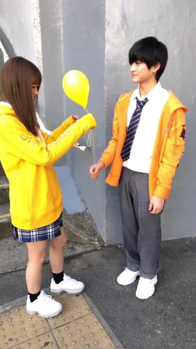 生見愛瑠の画像 p1_26