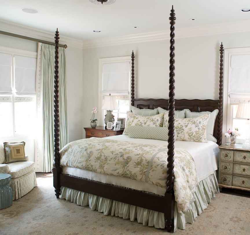 beautiful master bedroom inside out pinterest
