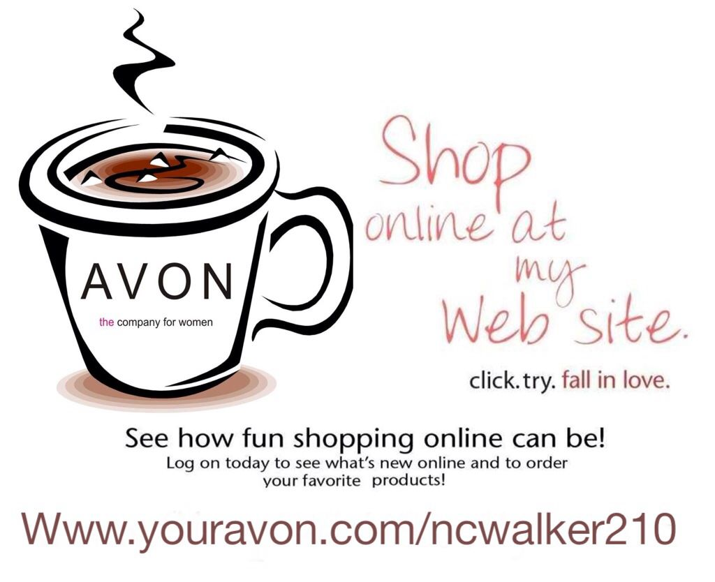 Shop Avon Sales – Buy Avon Online – As the online world continually grows, Avon offers you multiple ways of shopping online and a variety of online Avon Coupon Codes, discounts, and promos to help you save on your online Avon orders.