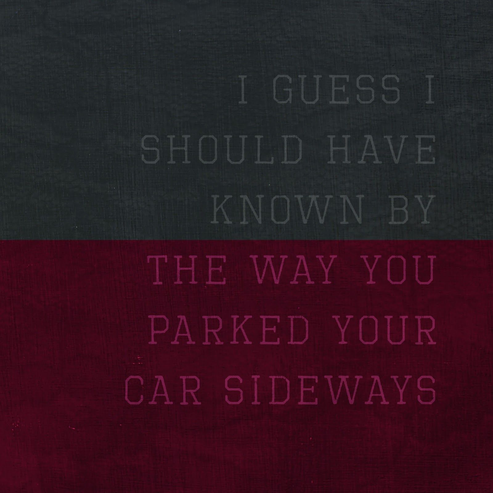 prince little red corvette lyrics pinterest. Cars Review. Best American Auto & Cars Review