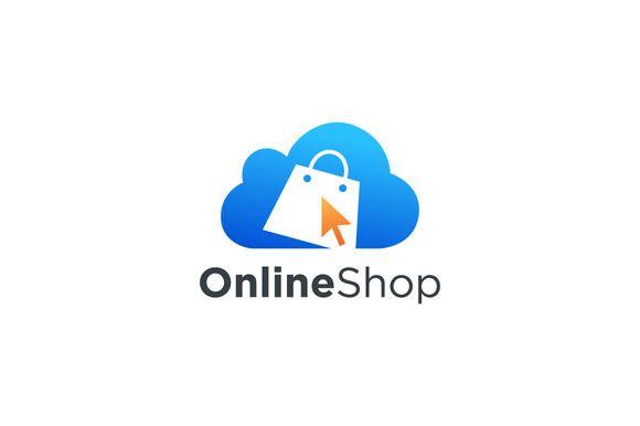 1 Free Logo Maker amp Logo Creator Design your Logo 100
