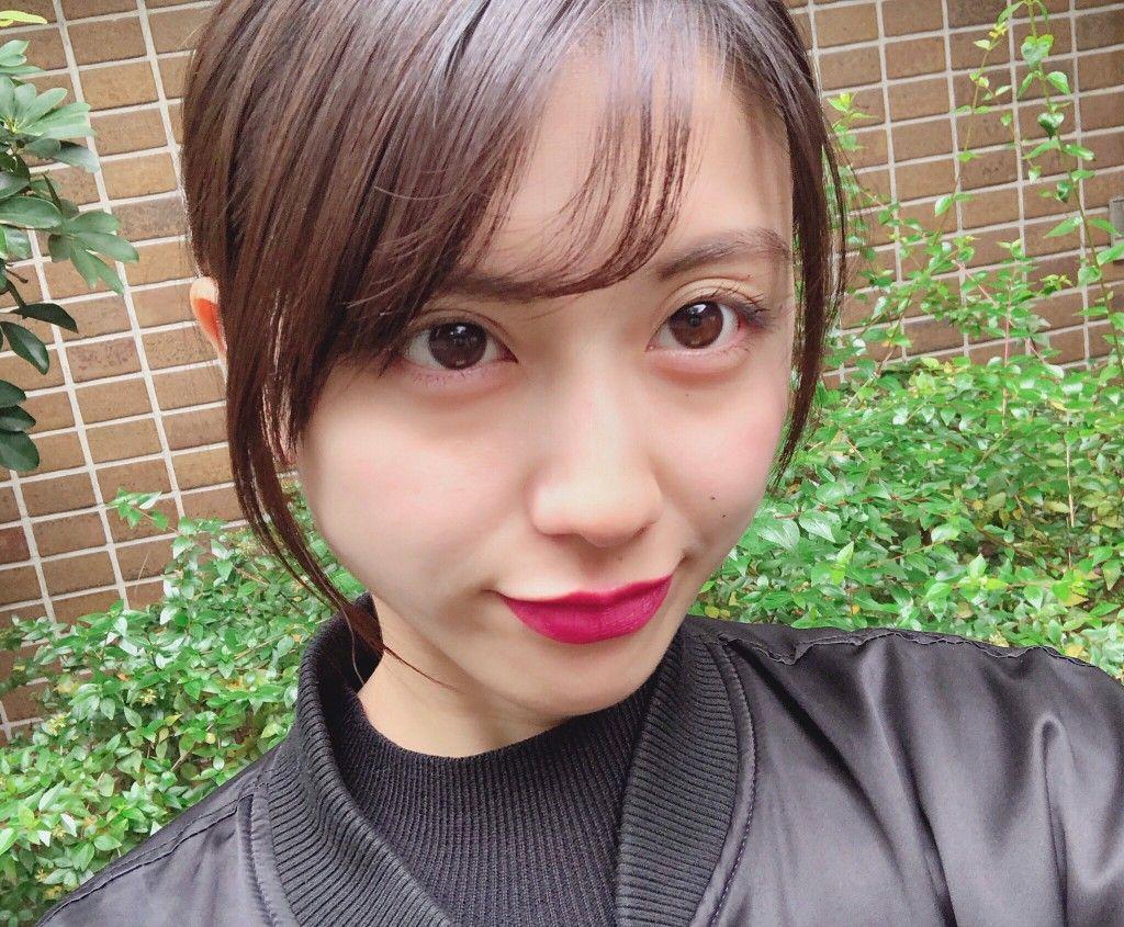 西村まどかの画像 p1_35