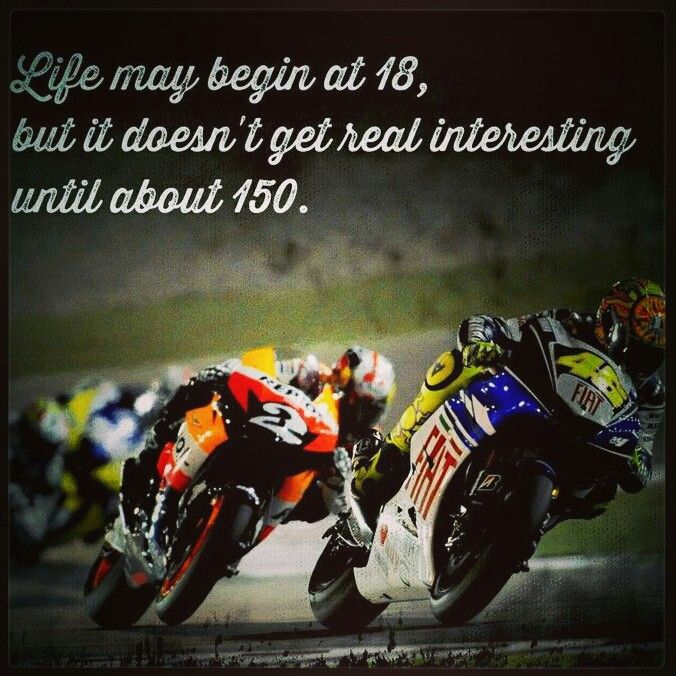 Pin By Shawna Jameson On Quotes Motorcycle Sportbike
