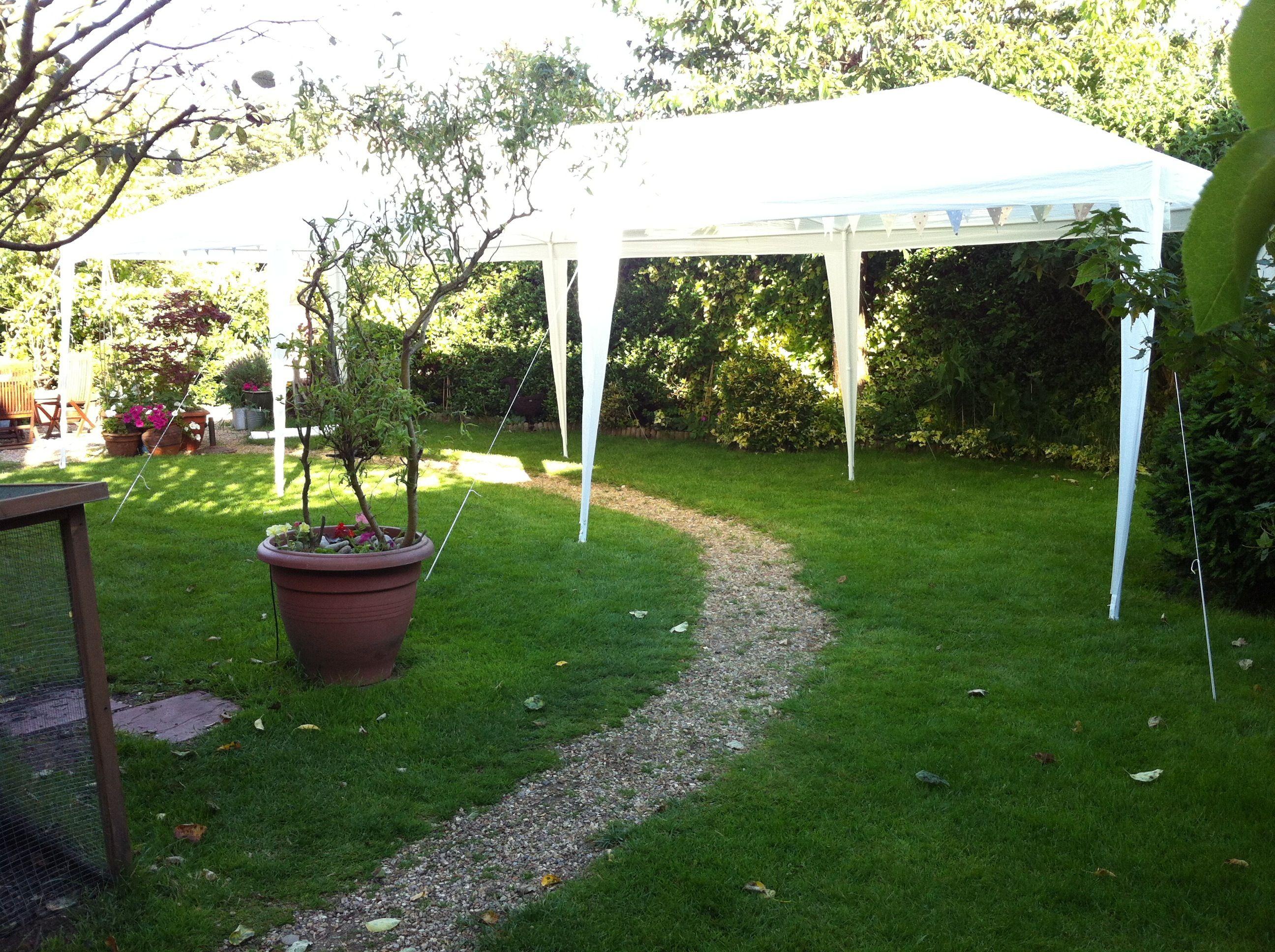 country garden gathering cloudberry garden ideas pinterest