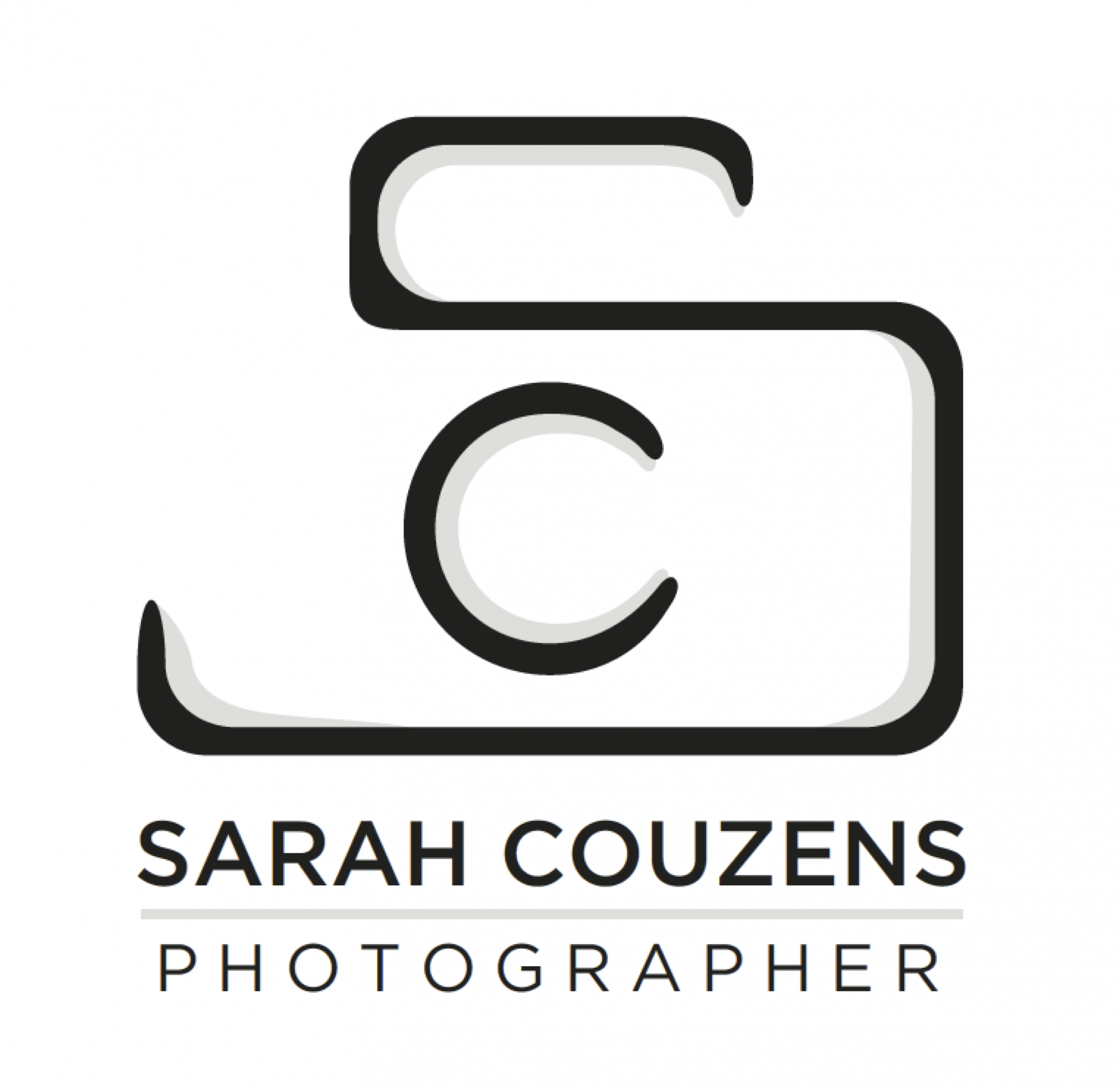 Logo for a photographer Tomas Ramos Photographers Film Productions