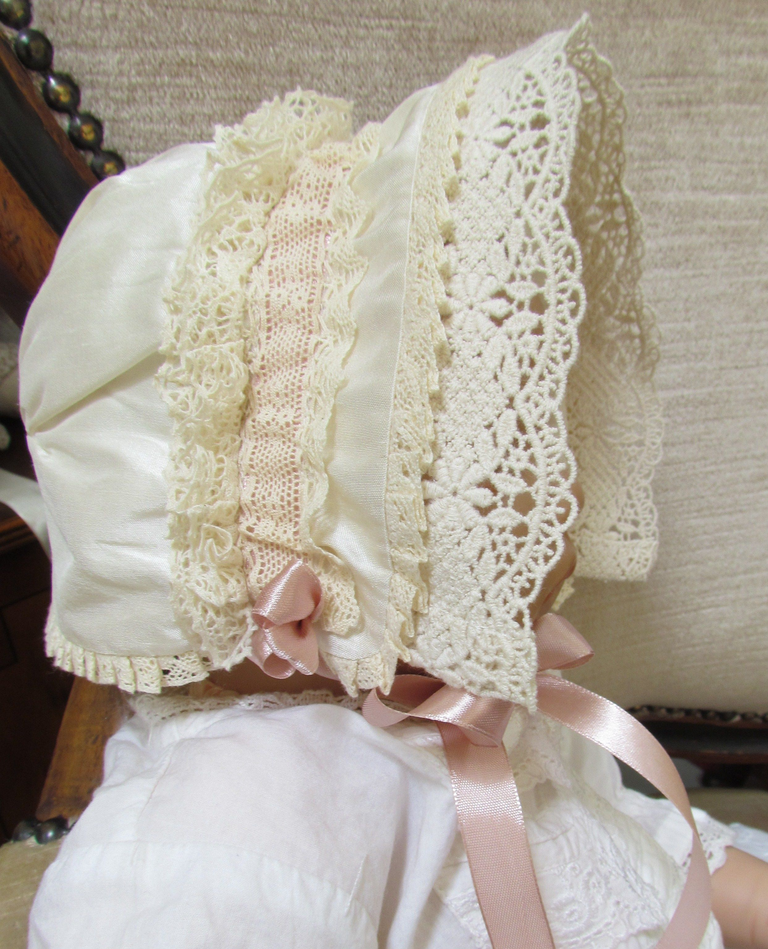Newborn Baby Girl Outfits Pinterest | www.imgkid.com - The Image Kid Has It!